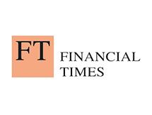 finantialtimes-logo