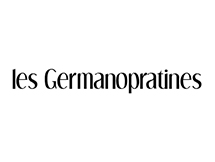 germanopratines-logo