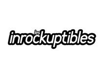 logo-inrocks