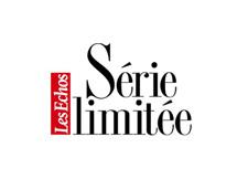 serielimitee-lesechos-logo