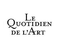 QDA-logo