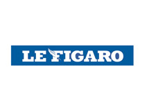 Figaro-logo
