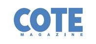 Logo-Cote