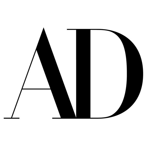 AD_LOGO_LARGE_BLACK