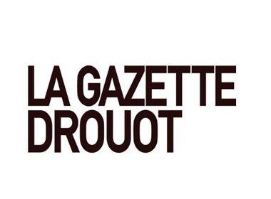 gaztte_drouot_logo-380x280