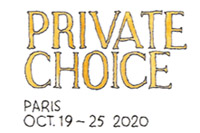 Logo_PrivateChoice2020_signature-mail{400px} copie