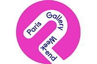 PGW_2021_logo-rond_rose